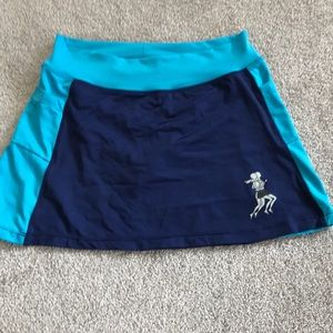 runningskirts.com